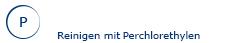 Reinigen_PerchlorethylenLsDfux1VPD01f