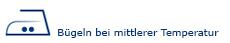 Buegeln_mittlerer_TemperaturtpraIMhhfM7CN