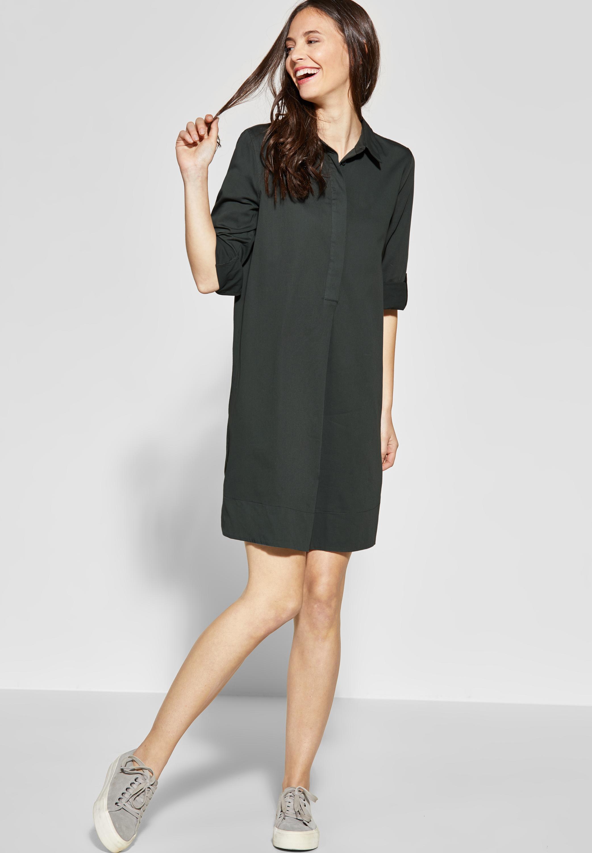 Und One Feminine Damenkleider Online Kaufen Street Cecil Von xQdtBshCr