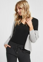 Street One - Basic Shirt Palmira in Black