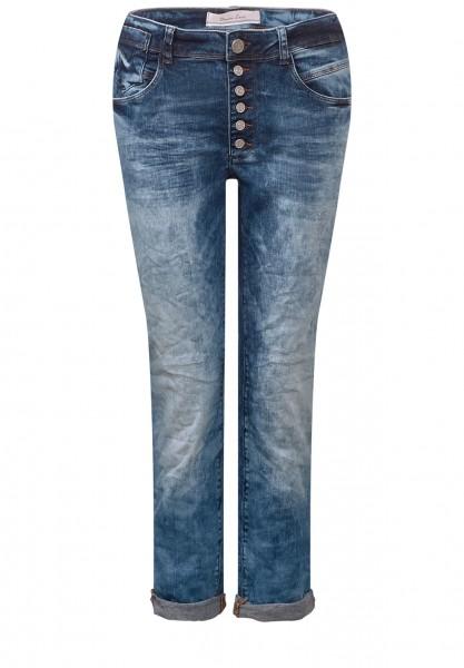 78 Jeans kaufen » Online Shop & Sale