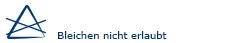 Bleichen_nicht_erlaubtZGzKHoqgx9V1j
