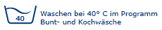 Waschen_40Grad_Bunt_KochwaeschezPZKsjx3C2Nnb