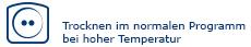 Trocknen_Waeschtrockner_hoher_TemperaturyWJA2r8ruj553