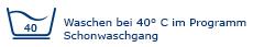 Waschen_40Grad_SchonwaschgangXru17WxJsMpB0