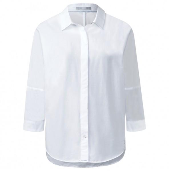 CECIL - Stylische Shape-Bluse