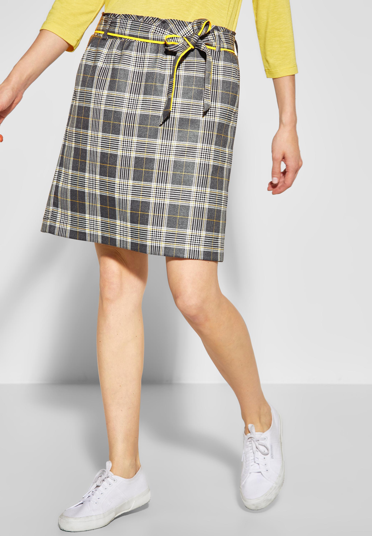 3d881404c4f22 Röcke in tollen Styles von Street One und CECIL online kaufen