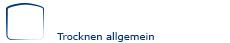 Trocknen_allgemeinAknk7nLCRxS8S