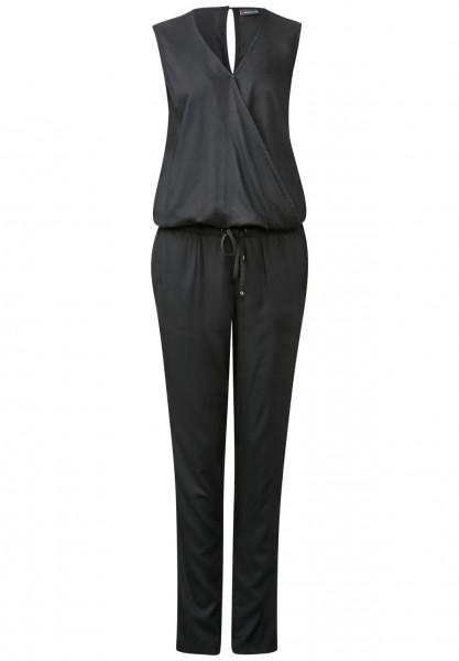 Street One - Wickellook-Jumpsuit Jara