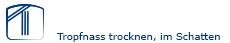 Tropfnass_trocknen_SchattenCRWBhvPPV8624