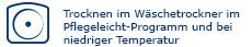 Trocknen_Waeschtrockner_niedriger_TemperaturP2zK83RyI0RL2